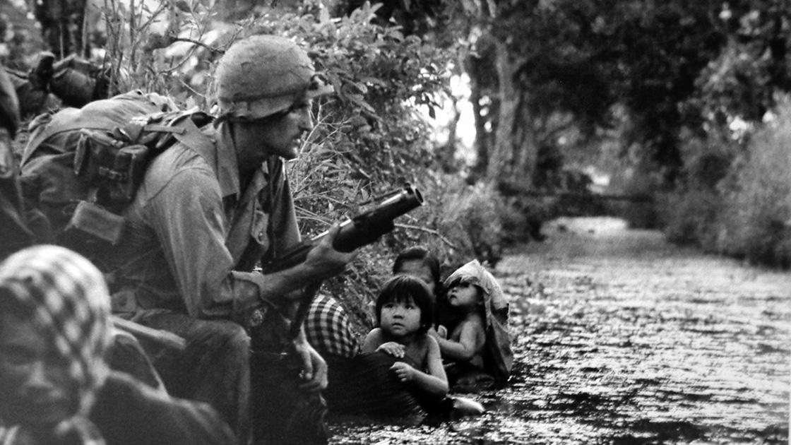 Vietnam, Lügen und Achtsamkeit